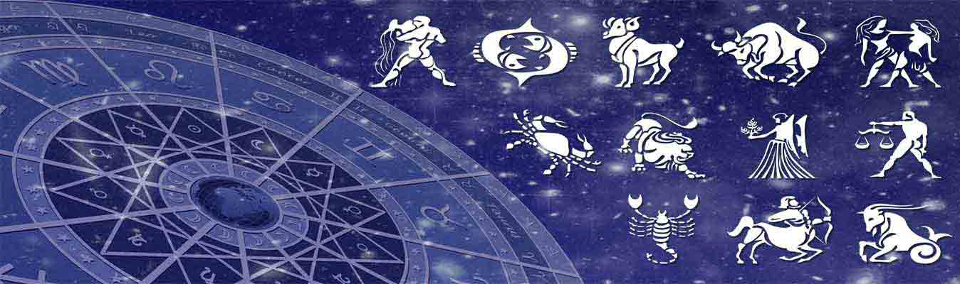 Best Knowledge of Astrology